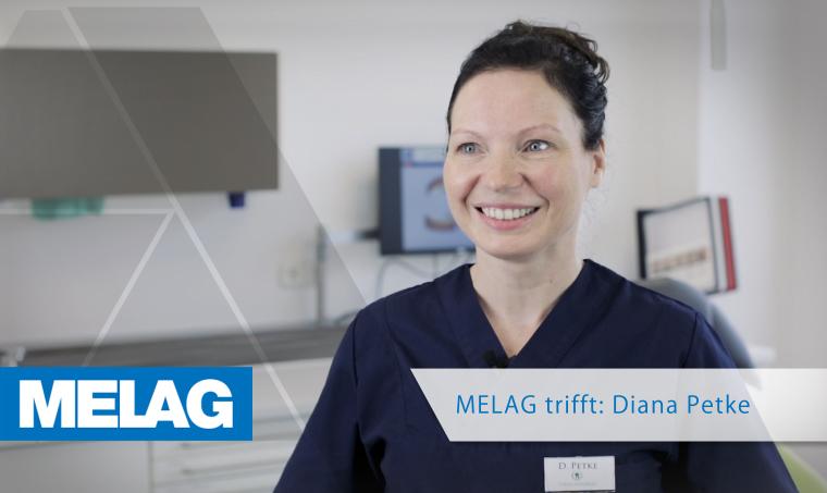 Zahnarztpraxis Diana Petke für Oralchirurgie und Implantologie