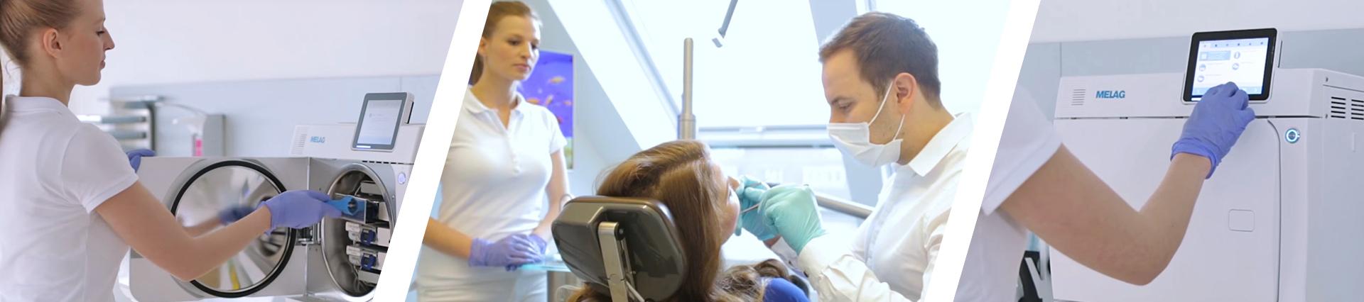 Kieferorthopädische Zahnarztpraxis Biss 45