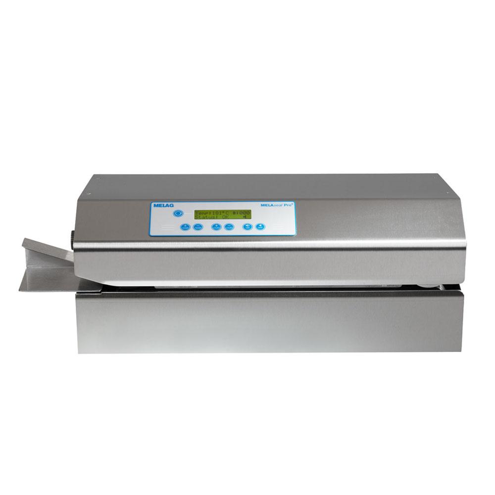 MELAG Melaseal Pro Durchlaufsiegelgerät - 1