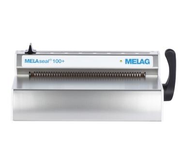 Balken-Siegelgerät MELAseal 100+