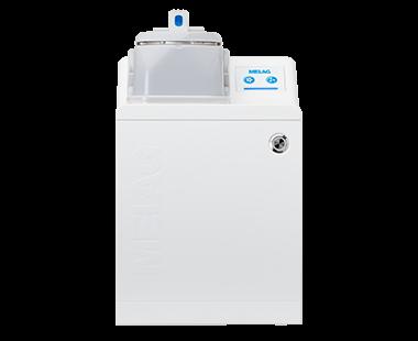 Careclave Cooling Box für einen schnellen Abkühlungsprozess der Instrumente