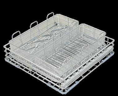 medical loading es