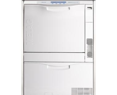 Washer Disinfector MELAtherm 10