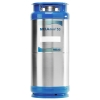 Wasser-Aufbereitungsanlage MELAdem 53 für Thermodesinfektoren