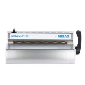 Heat sealing device MELAseal 100+