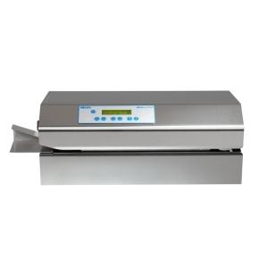 Durchlaufsiegelgerät MELAseal Pro