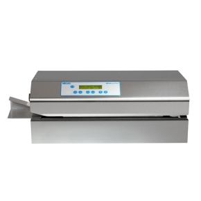 Rotary Sealer MELAseal Pro
