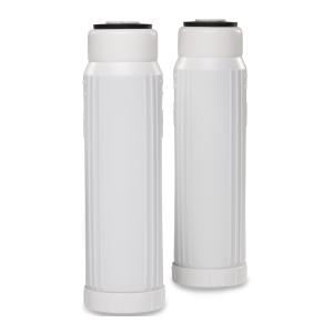 2 MELAdem 40 Filterkatuschen