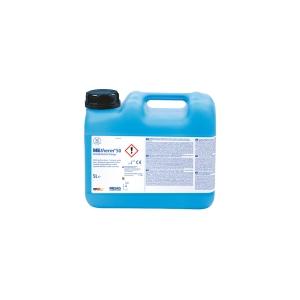 MEtherm 50 mildalkalischer Reiniger für MELAtherm 10 Thermodesinfektor / RDG
