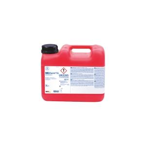 MEtherm 55 Neutralisator C für MELAtherm 10 Thermodesinfektor / RDG