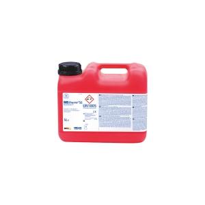 MEtherm 56 Neutralisator P für MELAtherm 10 Thermodesinfektor / RDG