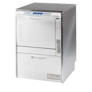 Thermodesinfektor / RDG MELAtherm 10