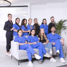 Dentalzentrum Plus