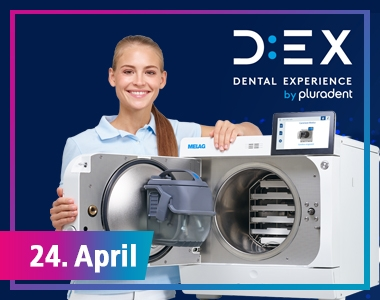 digital-event-dental-experience