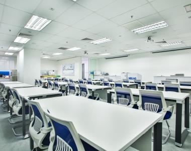Academy Malaysia