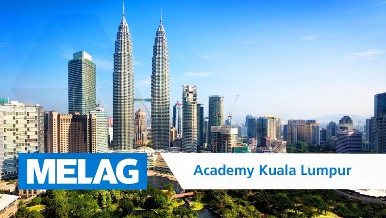 Thumbnail MELAG Academy